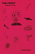 Pacific Northwest Poetry Books - PoetsWest Books